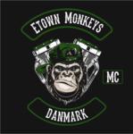 Etown Monkeys