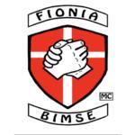 Fionia