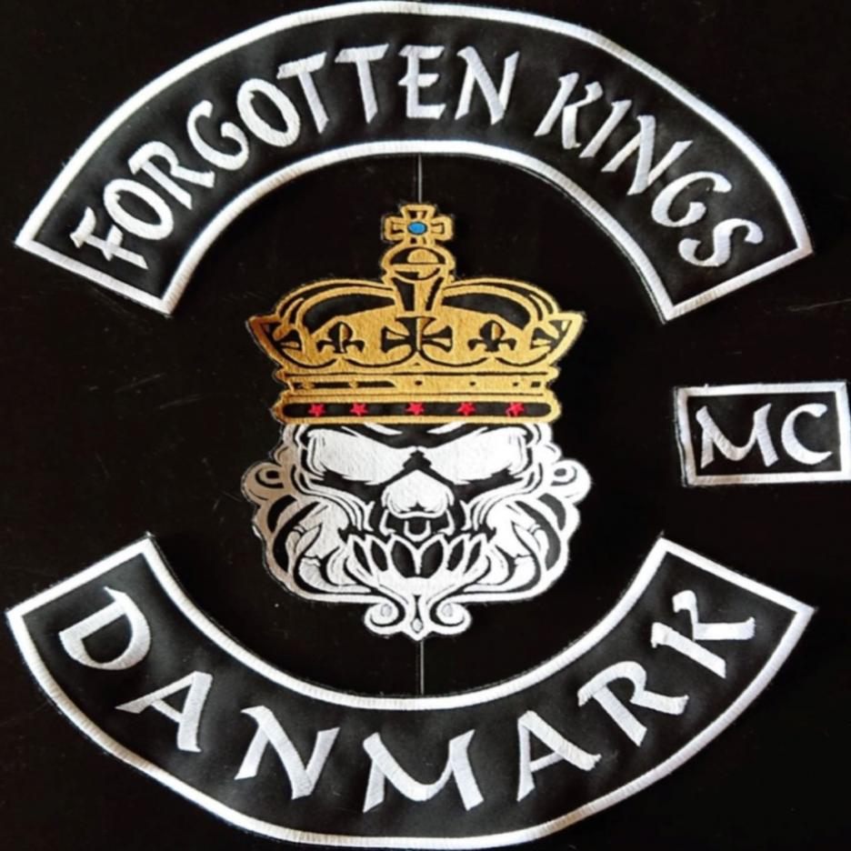 Forgotten-Kings-logo