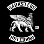 GAHKSTERS