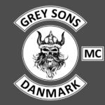 Grey Sons