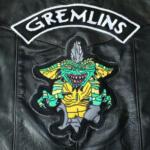 Grimlins