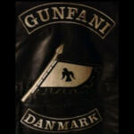 Gunfani