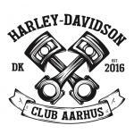 HD Club Aarhus