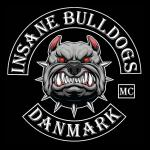 Insane Bulldogs 2019