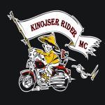 Kinojser Rider