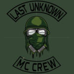 Last Unknown