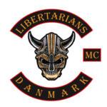 Liberatrians