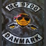 MC 9700