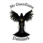 MC Guardians