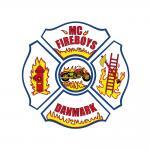 Mc Fireboys