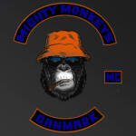 Mighty Monkeys