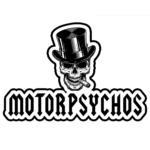 Motorpsychos