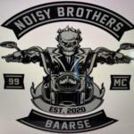 Noisy Brothers