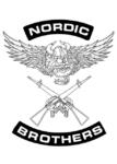 Nordic Brothers