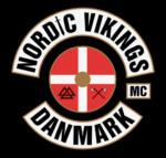 Nordic Vikings m sort bund [Gendannet]