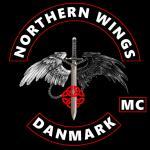 Northen Wings