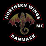 Northern Wings