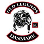 Old Legends