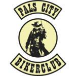 Pals City
