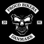 Proud Bikers