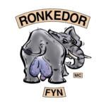 Ronkedor