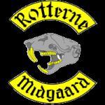 Rotterne MC