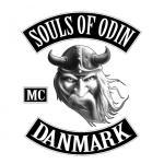 Souls of Odin