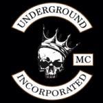 Underground incorporated