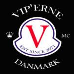 VIPERNE