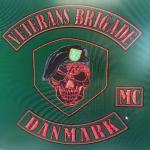 Veterans Brigade