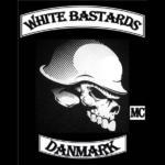 White-Bastards-MC
