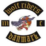 Wolf_riders