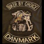 biker by choice1
