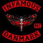 infamous-mc